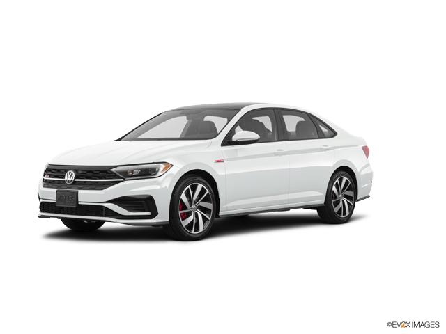 2019 Volkswagen Jetta Gli For Sale In Evanston